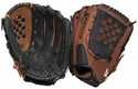 Easton Game Ready Youth Baseball / Softball Gloves - in 4 Lengths