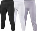 Easton Girls Zone Pant - in 3 Colors