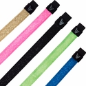 Easton Glitter Stretch Headbands - in 10 Colors