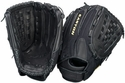 Easton Salvo Slow-Pitch Softball Gloves - in 5 Lengths