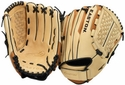 Easton Synergy Fastpitch Softball Gloves - in 3 Lengths