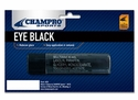Eye Black Glare Reducer from Champro