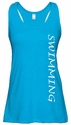 Fashion TANK TOPS - Choice of Several Sport Designs