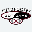 Field Hockey Got Game Design T-Shirt - in 27 Shirt Colors