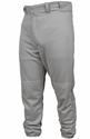 Majestic MLB  Pro Style Baseball / Softball Pant - in 2 Colors