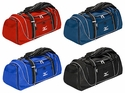 Mizuno Bolt Carry All Duffle - in 4 Colors