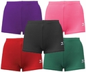 Mizuno Low Rider Volleyball Spandex - in 9 Team Colors