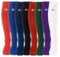 Mizuno Performance Socks - in 8 Team Colors