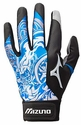 Mizuno Thunder Adult Batting Gloves - in 5 Colors
