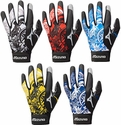 Mizuno Thunder Youth Batting Gloves - in 5 Colors