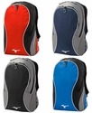 Mizuno Unite Game Back Packs - in 4 Colors