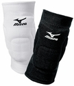 Mizuno VS-1 Kneepads - in White or Black