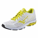Mizuno Wave Unite 2 Women's White & Lime  Training Shoes