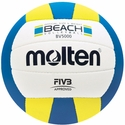 Molten BV5000 Adult Beach Volleyball