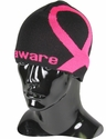 Pink Ribbon Aware Beanie