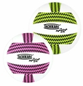 Tachikara Zig Zag Volleyball - in 2 Colors