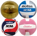 Toy Volleyballs  <br>/  Mini Balls