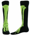 X-Ray Bones Knee High Socks - in 2 Colors
