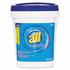 All® Concentrated Powder Detergent 19lb Pail