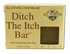 All Terrain Company Ditch the Itch Bar Soap