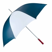 All Weather Golf Umbrella   FREE SHIPPING