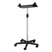 Artograph® Mobile Projector Floor Stand