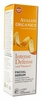 Avalon Organics Vitamic C Vitality Facial Serum 1oz.