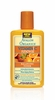 Avalon Organics Vitamin C Skin Care Balancing Facial Toner 8.5oz