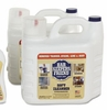 Bar Keepers Friend� Soft Cleanser  1.66 gal 2/case