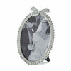 Beautiful Oval Photo Frame  5 x 7