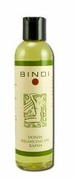Bindi Skin Care Kapha Massage Oil 8oz.