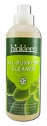 Biokleen Household All Purpose Cleaner Concentrate 32 fl. oz.