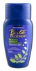 Bite Blocker Insect Repellent Herbal Lotion Waterproof Repellent 4oz