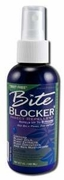 Bite Blocker Insect Repellent Herbal Spray 4.7oz