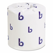 Boardwalk Two-Ply Toilet Tissue  (96 rolls)