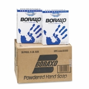 Boraxo® Powdered Hand Soaps Original Formula  5lb Box