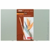 Bruynzeel® Design® Colored Pencil 24-Set