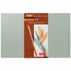 Bruynzeel® Design® Colored Pencil 48-Set