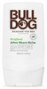Bulldog Natural Skincare for Men Original After Shave Balm 2.5 fl. oz.
