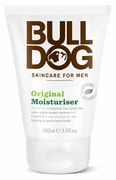 Bulldog Natural Skincare for Men Original Hydrating Moisturizer 3.3 fl. oz.