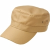 Casual Outfitters™ Desert Sand Cap