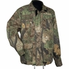 Casual Outfitters™ Water-Resistant Invisible® Camo Jacket