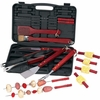 Chefmaster™ 19pc Barbeque Tool Set