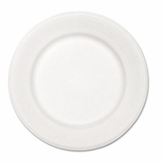 """Chinet® Classic Paper Plates  10-1/2"""" dia."""