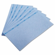 Chix®  Foodservice Blue/Blue Towels