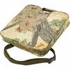 Classic Safari™ Invisible® Water-Resistant Camo Deer Stand Seat Cushion