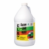 CLR® PRO Calcium, Lime and Rust Remover  Gal  4/case