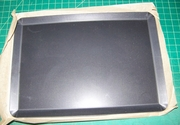 Cookie Sheet for Toaster Oven Non-Stick
