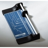 """Dahle 12"""" Rotary Trimmer"""