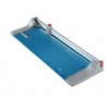"""Dahle® 18"""" Rotary Trimmer"""